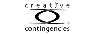 Creative Contingencies Pty. Ltd. Logo